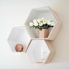 Favourite home bit Rose Gold Room Decor, Rose Gold Rooms, Pink Bedroom Decor, Rose Gold Bedroom Accessories, Cute Room Decor, Aesthetic Room Decor, Pink Room, Room Inspiration, Teen Bathroom Girl