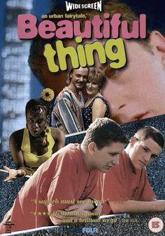Gay kohút film
