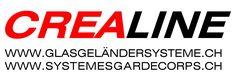 IHR Glasgeländerlieferant VOTRE fournisseur pour garde-corps tout verre YOUR tier-one supplier of glass railin VAŠ dobavljač za staklene ograde Glass Balustrade, Glass Railing, Glass Handrail, Glass Handrail
