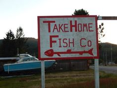 9 Best Travel Neah Bay Washington