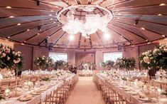 13 stunning grand ballroom scenes from our real weddings Wedding Themes, Wedding Venues, Fullerton Hotel, Ballrooms, Her World, Real Couples, Real Weddings, Singapore, Hotels
