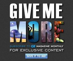 Subscribe to CE Magazine Monthly For Exclusive Content!