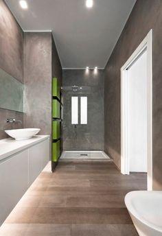 Erstaunlich Badezimmer Dekorative Ideen