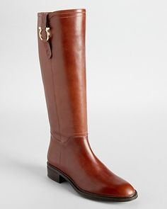 Burberry Boots, Hunter Boots - Designer Boots at Bloomingdale's - Bloomingdale's
