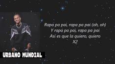 OZUNA 'LA MODELO' FT. CARDI B LETRA Cardi B, Music, Youtube, Movie Posters, Pai, Urban, Musica, Musik, Film Poster