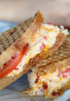 ... Pinterest | Grilled cheeses, Grilled cheese sandwiches and Patty melts