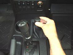 DASH, CONSOLE & DOOR PANELS REMOVAL: Inst. w/ pics   Toyota FJ Cruiser Forum Fj Cruiser Mods, Fj Cruiser Forum, Toyota Fj Cruiser, Land Cruiser, Fj Cruiser Interior, Vent Covers, Door Panels, Lifted Ford Trucks, Concept Cars