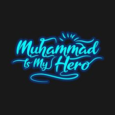Check out this awesome 'T-shirt+muslim+Muhammad' design on @TeePublic!