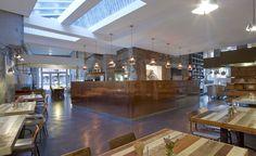 http://www.wallpaper.com/travel-directory/netherlands/rotterdam/restaurants/de-bakkerswinkel/640