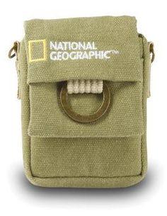 National Geographic NG1148 geanta foto - 64.04 lei