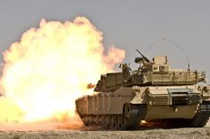One of the Greatest Tank Battles of the Gulf War; the Battle of 73 Easting Military Trends, Military News, Military History, Afghanistan War, Iraq War, Battle Of 73 Easting, The Blitz Ww2, Military Videos, Us Special Forces