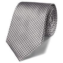 Handmade ties from Charles Tyrwhitt | CTShirts.com | See more about Men Ties, Ties and Handmade.