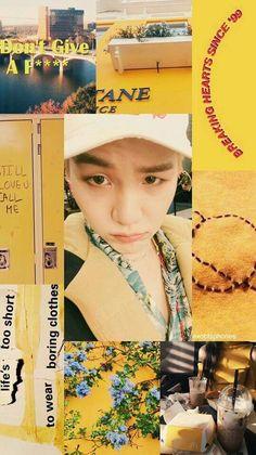 Daegu, K Pop, Bts Aesthetic Pictures, Bts Backgrounds, Bts Lockscreen, Min Suga, Bts Edits, About Bts, Kpop Aesthetic