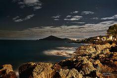 Les Calanques de l'Estérel, Var  #var #visitvar #esterel #provence #calanques #mer #paca #tourismepaca