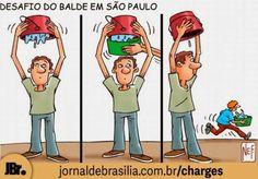 Humor Brasil