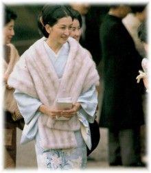 kimono Older Women Fashion, Womens Fashion, The Empress, Emperor, Royalty, Kimono, Celebrities, Princesses, Queens