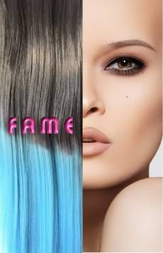 How do you dye fake hair extensions tape on and off extensions how do you dye fake hair extensions 17 pmusecretfo Image collections