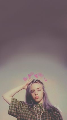 New Tips Billie Eilish Aesthetic Wallpaper : Billie Eilish, Seinfeld, Pink Wallpaper Iphone, Wallpaper Lockscreen, Unique Wallpaper, Nature Wallpaper, Celebrity Wallpapers, Lock Screen Wallpaper, American Singers