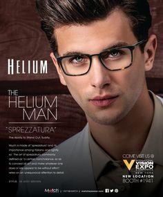 1c65ec85a8c8 52 Best glasses images