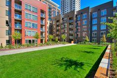 2900 on first apartments 2900onfirstapts on pinterest - Myrtle beach craigslist farm and garden ...