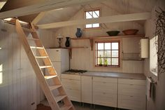 Cabin Roundup | Remodelista