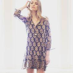 allthingsbellTotally obsessed!  @abigailolin @hallie_duesenberg @missmaggiepops new #BELL #fall16 #collection #womenswear #womensfashion #love #bohemian #style #comingsoon #fashion #fashiondiaries #beachwear #cotton #prints #travel #boho #dress #vacation #gorgeous