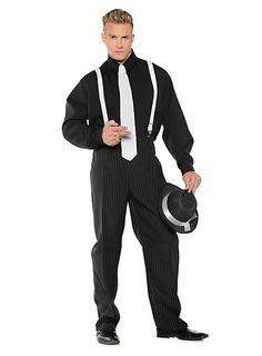 Die 50 Besten Bilder Von Einfache Kostume Fur Manner Costumes