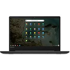 """ASUS TUF Gaming Laptop, 15.6"""" 144Hz Full recommended by Jennifer Angel (@Jennifer_Angle) • Kit Laptop Deals, Best Deals On Laptops, Laptops For Sale, Best Laptop Computers, Best Gaming Laptop, Digital Trends, 4gb Ram, Chromebook, Sd Card"""