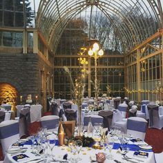 De Vere Tortworth Estate Weddings (was Four Pillars Tortworth Court)  Weddings in Bristol and Gloucester  The Orangery at Tortworth Estate  Perfect for a wedding!