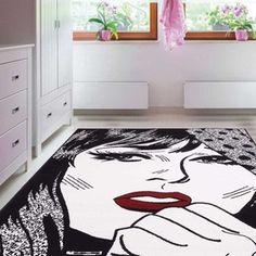 201 meilleures images du tableau Colocation   Bedroom decor, Couple ... b9263eee914e