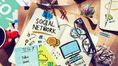 [Infographie] Médias sociaux : quel est le meilleur type de contenu pour les médias sociaux ?