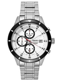 8 best sap plmpmpsqmppm certification materials images on seiko sks579 special value mens watch 75 at ebay fandeluxe Choice Image