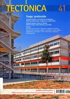 Tectónica = ISSN 1136-0062. Fondos UPM: http://marte.biblioteca.upm.es/uhtbin/cgisirsi/x/y/0/05?searchdata1=1136-0062{022} Dialnet: http://dialnet.unirioja.es/servlet/revista?codigo=5782 Web revista: http://www.tectonica.es/ep01.html