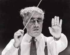 "Aram Khachaturian - Famous Armenian Composer.   ""The first major work of Khachaturian to be performed was his Symphony No. 1 (1934). International acclaim greeted his 1936 Piano Concerto, the success of which was quickly duplicated with the 1940 Violin Concerto, and throughout the 1940s Khachaturian composed many successful works, such as the Gayane ballet with its famous Saber Dance (1942), his Symphony No. 2 (1943) and Cello Concerto (1946). ""  Asbarez.com #Armenia"