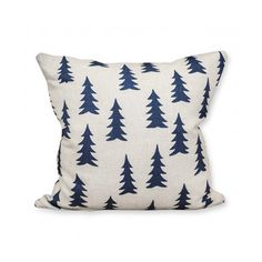 Gran cushion cover ($39) ❤ liked on Polyvore featuring home, home decor and throw pillows