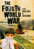 The Fourth World War [DVD] [Eng/Fre/Ger/Ita/Spa] [2003]
