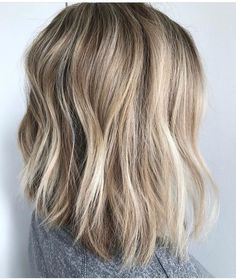 Hair Highlights And Lowlights Hairdresser 31 New Ideas Brown Hair With Lowlights, Brown Hair With Blonde Highlights, Light Blonde Hair, Brown Ombre Hair, Hair Color Dark, Light Brown Hair, Light Hair, Mousy Brown Hair, Light Highlights