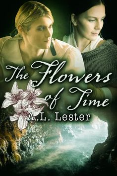 It's 1780. A determined lady botanist and a non-binary explorer make the long journey over the high Himalayan mountain passes from Kashmir to Little Tibet, collecting flowers and exploring ruins on the way. Will Jones discover the root of the mysterious deaths of her parents? Will she confide in Edie and allow her to help in the quest?  It's a trip fraught with perils for both of them, not least those of the heart. #wlw #lesfic #sapphic #nonbinary #paranormal #historical #audiobook