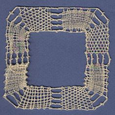 square3lace.JPG (978×981)
