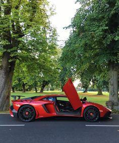 For more cool pictures, visit: http://bestcar.solutions/lamborghini-aventador-sv