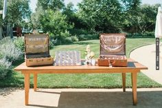 where is the world are you sitting. We will show you! See more   VIA #WEDDINGPINS.NET