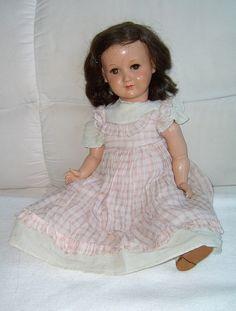 Niedliches Schildkröt Mädchen SiR 350/49 um 1940/50 | eBay