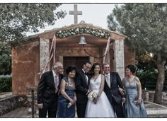Βιντεο γαμου στο κτημα Λαας Bridesmaid Dresses, Wedding Dresses, Fashion, Bridesmade Dresses, Bride Dresses, Moda, Bridal Gowns, Fashion Styles, Weeding Dresses