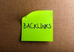 Article explains that backlinking for SEO is still alive & kicking!