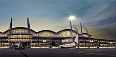 #muğla #fethiye #bodrum #marmaris #antalya #izmir #dalaman #gazipaşa #şehir #merkezi #esenboğa #istanbul #atatürk #sabiha #gökçen #havalimanı #transfer #airport #ulaşım #seyahat #hizmet #transportation #travel #service #kemer #belek #alaçatı #çeşme #ölüdeniz #olympos