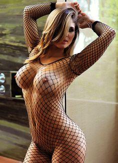 Sexyurbanlegs