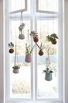 Product love - Hübsch - marque danoise dedécoration - danish interior design brand
