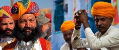 Rajasthan Tours – Private Tours of Rajasthan - India Tours from Delhi http://toursfromdelhi.com/rajasthan-tours