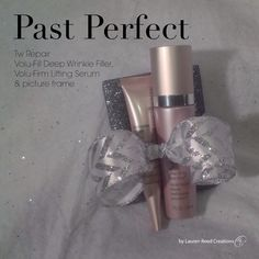 Wonderful Mary Kay products! http://www.marykay.ca/smcneely