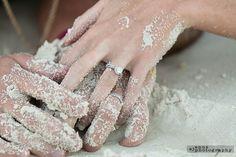 Engagement Rings, Dress, Fashion, Costume Dress, Moda, Dresses, Enagement Rings, Engagement Ring, Vestidos